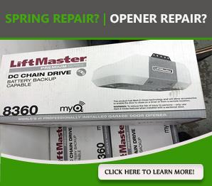 Blog | Tips for Clopay and Amarr Garage Doors