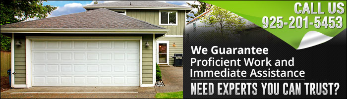 Garage Door Repair Danville Ca 925 201 5453 Great Low Prices