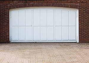 Tips for Clopay and Amarr Garage Doors