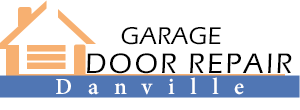 Garage Door Repair Danville
